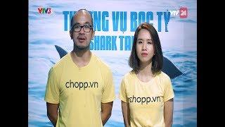 shark-tank-viet-nam-tap-8-startup-di-cho-gium-ban-tu-choi-de-nghi-rot-von-cua-shark-thuy