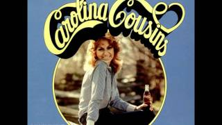 Dottie West-Rock N Roll Drummer In A Coutry Girl's Band