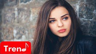 Arabesk Seçmeler Karışık Damar Şarkılar 2019