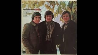 The Lettermen- 'Crimson And Clover' (1971)