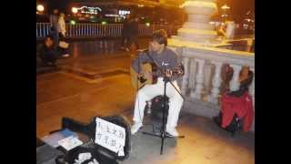 preview picture of video 'Guilin China 桂林 中国 06.11.2009'