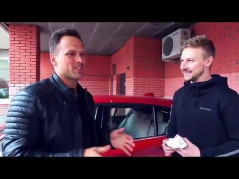 youtube Renumax (Ренумакс) - средство для удаления царапин на машине