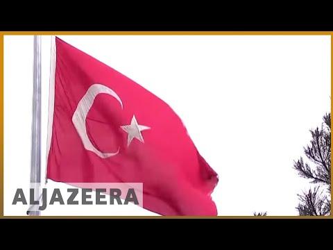 🇹🇷 Turkey's currency crisis spreads globally | Al Jazeera English