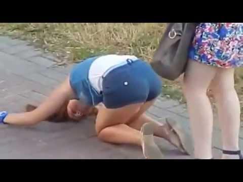 Alkoholizm w raporcie Rosji