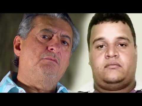 Estas son las grabaciones que comprometerian a Jorge Oñate con un homicidio