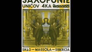 Video SKLO @ 4KA Uničov 07-02-2015