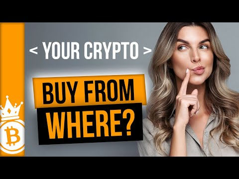 Bitcoin prognozė 2021 m liepos mėn