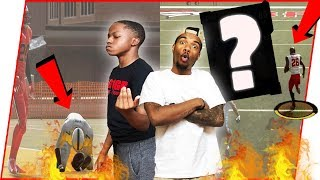 Too Much HEAT & An UNSTOPPABLE Team Upgrade?! - Madden 19 | MUT Wars Ep.15