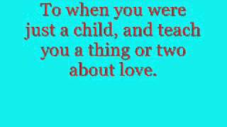 Jason Aldean Ft. Miranda Lambert Grown Woman