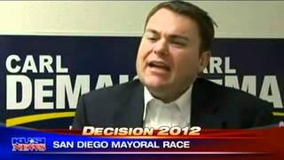 KUSI_DeMaio points out what true public transparency means