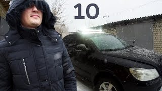 10 ТОВАРОВ из АЛИЭКСПРЕСС ДЛЯ ЗИМЫ и НЕ ТОЛЬКО + КОНКУРС