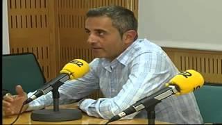 Entrevista al Dr. Luis Senís en el programa de la Cadena Ser