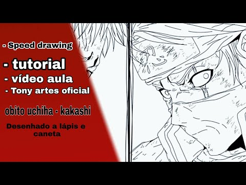 Kakashi Vs Obito Sam Art 4 1 Mb 320 Kbps Mp3 Free Download Mix