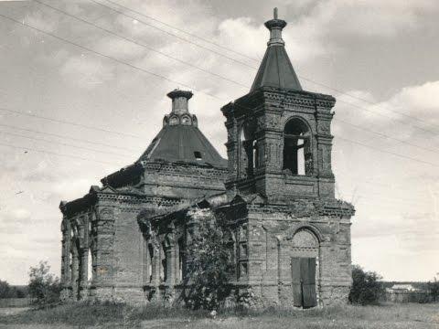 Храм святых страстотерпцев ижевск