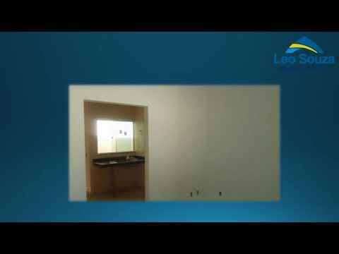 Casa de 2 quartos em Planaltina GO Qd 140 Barrolandia.