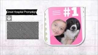 The Vet App | Pet Pix Contest