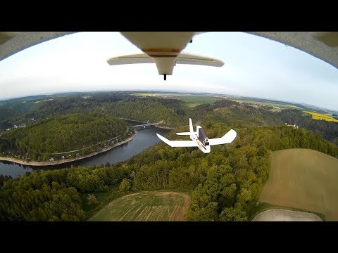 magnum-reloaded--magnum-fpv-formation-proximity