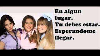 La mala vida - Eme 15 - Letra