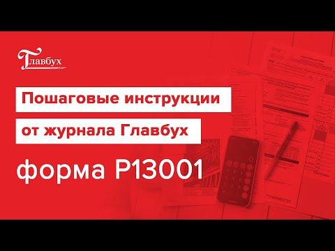 Пошаговая инструкция: заявление о регистрации изменений в учредительных документах