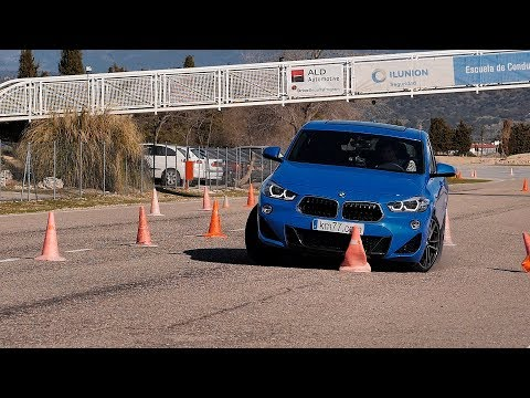 km77.com BMW X2