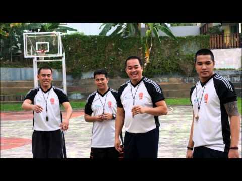 Basketball Referee Training - Slideshow - YouTube