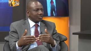 280916_ONE-ON-ONE_WITH_DP_RUTO_INTERVIEW_RAW