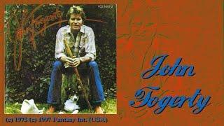 John Fogerty: John Fogerty (Full Album) 1975