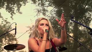 Video Led Zeppelin - Rock´n´Roll (THE PERUNS Live Cover)