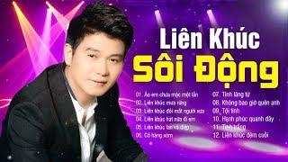 lien-khuc-nhac-vang-hai-ngoai-remix-soi-dong-hay-nhat-2019-nghe-la-nghien