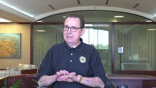 Jonesboro considers re-opening the city