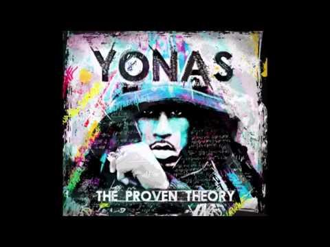 Yonas radio flow