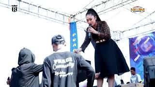 Download lagu Lukisan Cinta Anisa Rahma Mp3