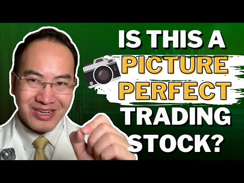 Kodak (KODK): Is This A Picture Perfect Trading Stock?