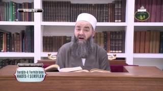Müslümanın Ayıbını Örtseydin Allah da Senin Ayıbını Örterdi!