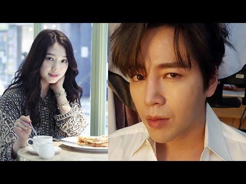 The truth about Jang Keun-suk