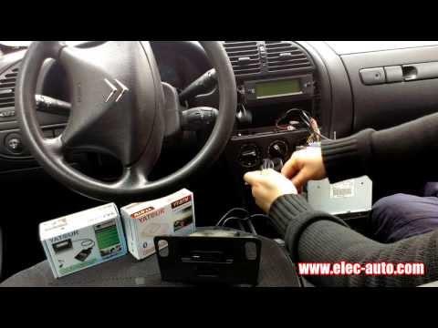comment trouver le numero oem d'une voiture