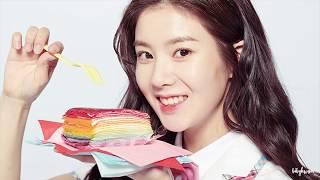 pd48 rumor kwon eunbi - मुफ्त ऑनलाइन वीडियो