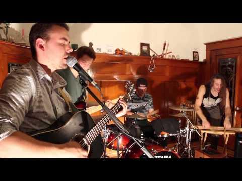 Samuel Wagner - The Weakening (live session)