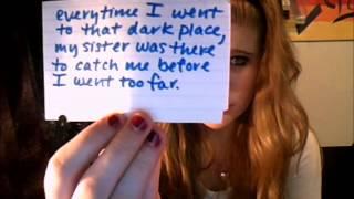My Story: Bipolar Disorder