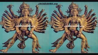 tumre bhavan mein jyot jage by siddharth mohan - मुफ्त