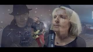 Video Makadam - Čas  (Official Music Video 2017)