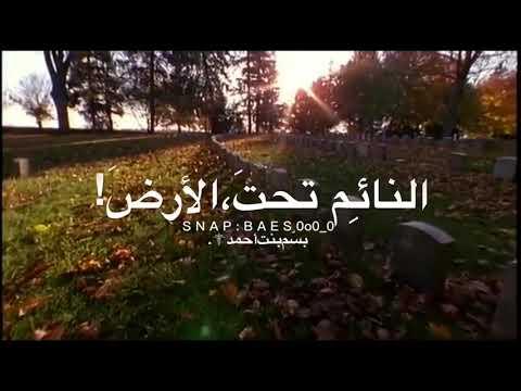 mahmooodkh's Video 156280212061 EMvgqWk5sSk