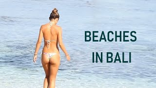 Video AWESOME Beaches in BALI — Padawa beach and Green Ball #beach (#Bali, #indonesia) MP3, 3GP, MP4, WEBM, AVI, FLV Agustus 2019