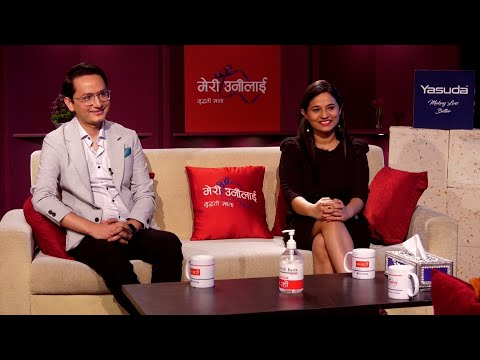 Jeevan Sathi S5 E31 | Saigrace Pokhrel & Sarita Adhikari | Promo