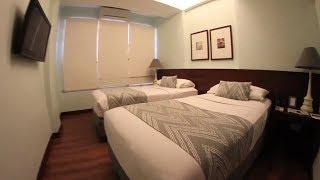 Nyari Hotel Budget di Legian? Tanaya Bed & Breakfast Rekomen Bagi Traveler