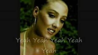 alice deejay celebrate our love