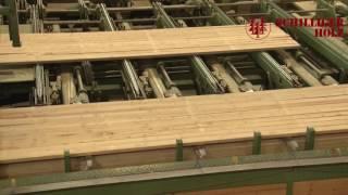 Schilliger Holz AG   Englisch