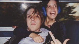 HISTOIRE DE FEU- Arcade Fire
