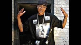 Chamillionaire Ft C-Murder, Trae And Slim Thug - My Life Remix