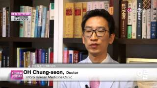 Korea Today-How to keep your skin young and healthy   동안 피부로 다시 태어나는 법